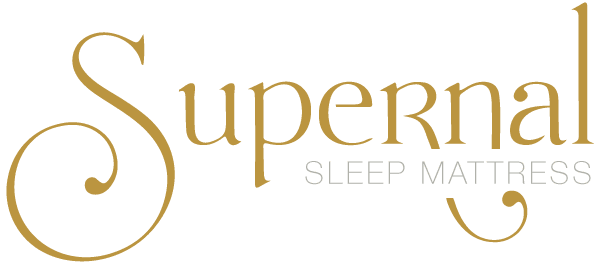 Supernal Sleep Systems